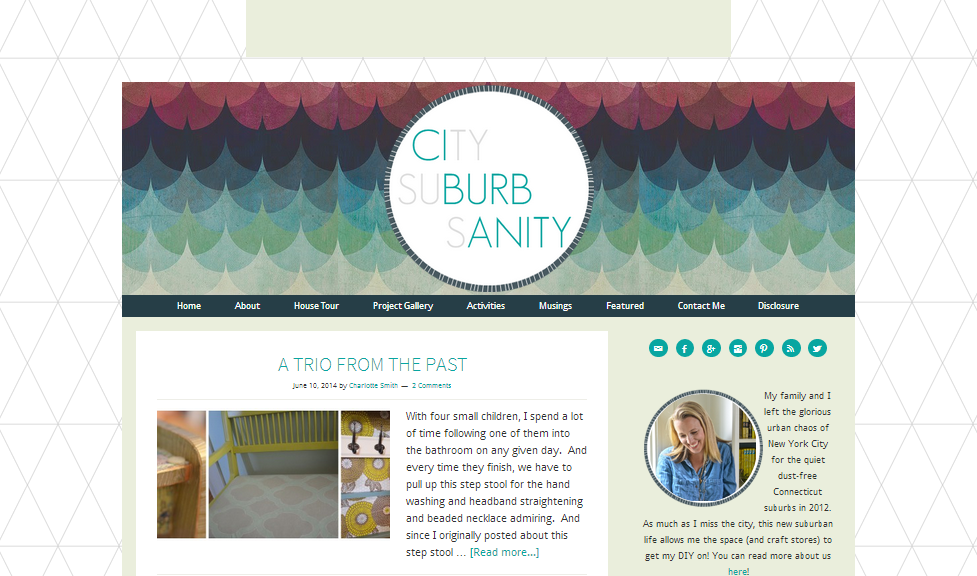 ciburbanity_screenshot