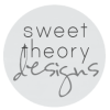 Sweet Theory Designs