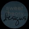 Sweet Theory Designs