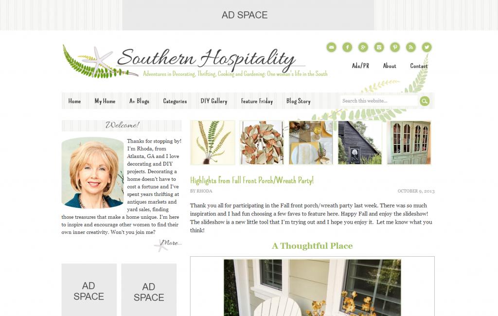 Southern Hospitality_screenshot