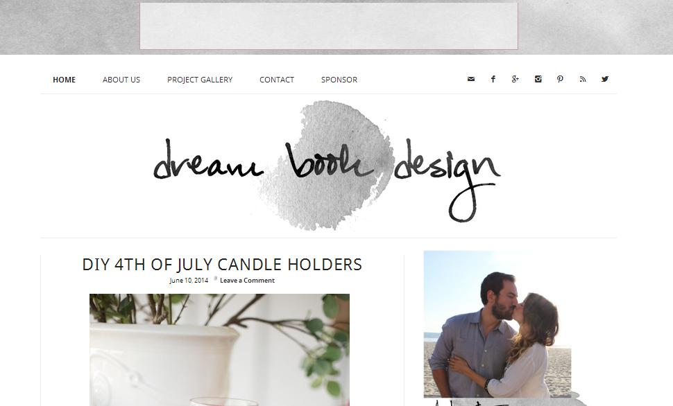 dreambookdesign